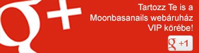 Moonbasanails